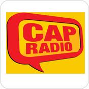 cap-radio
