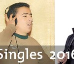 single2016