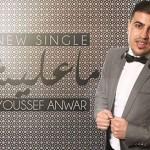 Youssef-Anwar-2016