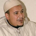 omar-al-kazabri