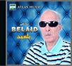 Belaid-2016