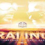 Mo Temsamani ft Hafid Nadori 2016 - Rai Inu