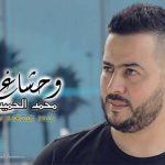 Mohamed-Lahmidi-2016-Twahchagh-Chem