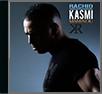 Rachid-Kasmi-2016