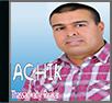 Achek 2016