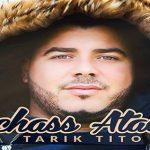 tarik-tito-2016-ochass-atach